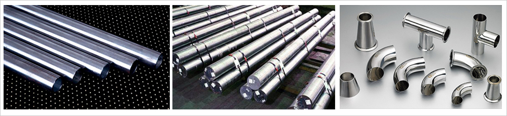 Alloy steel manufacturer, alloy steel manufacturers in India, Alloy