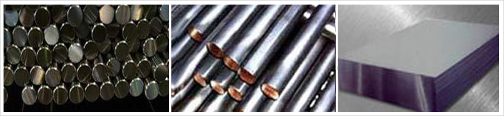 Incoloy, 800, Bars, Pipes, Plates, Rods, Wires, Tubes, Sheets, manufacturers, suppliers, exporters, stockist, India, Mumbai, Maharashtra, Dubai, Saudi Arabia