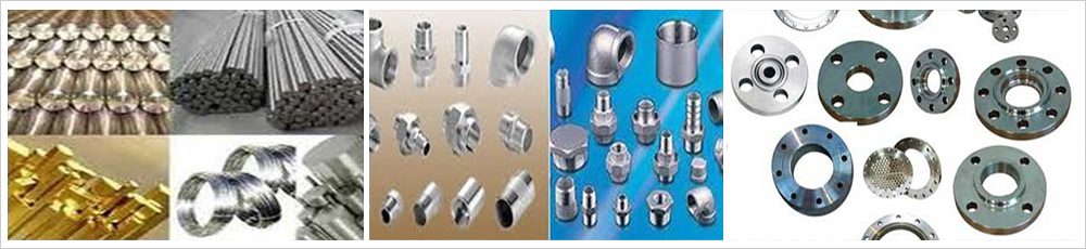 Mild, Stainless, Carbon, alloy, Steel, Forged Fitting, Flange, Pipe & Tube, Butt Weld Fitting, Sheet, Bar Rod & Wire, manufacturers, suppliers, exporters, stockist, India, Mumbai, Maharashtra, Dubai, Saudi Arabia
